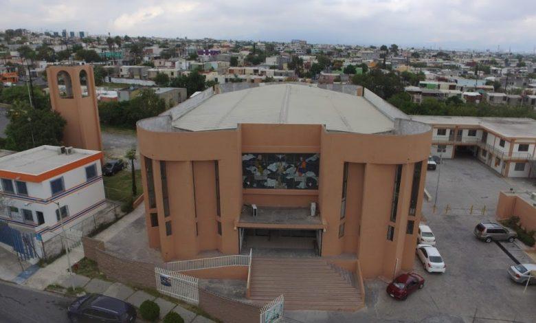Foto: Arquidiócesis Monterrey
